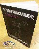 El libro de la coherencia